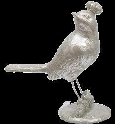 Fågel royal